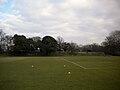 ChichesterPriory Park 018.JPG
