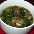 Chicken Mushroom Soup (8600631957).jpg