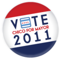 Chico for Mayor.png