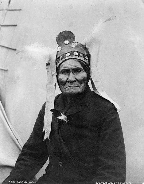 File:Chief Geronimo II.jpg