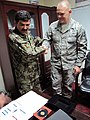 Chief Master Sgt. of the Air Force visit (4735840108).jpg