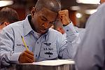 Chief petty officer exam DVIDS75946.jpg