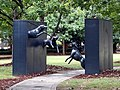 Chiens Kelly Ingram Park 2.jpg