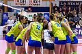 Chieri '76 Volleyball 2015-2016 001.jpg