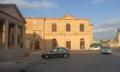 Chiesa dei Cappuccini (Palermo).png