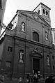 Chiesa di San Barnaba Modena bianco e nero.jpg