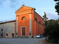 Chiesa di San Martino in Pedriolo - panoramio.jpg