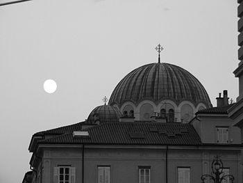 Chiesa di Sant'Antonio Taumaturgo.JPG
