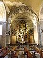 Chiesa di Santa Maria Assunta, interno (Sissa, Sissa Trecasali) 04.JPG