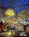 Chihuly Lounge, The Ritz-Carlton Millenia Singapore - 20050504.jpg