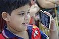 Child Playing With Smartphone - Kolkata 2019-06-01 1457.JPG