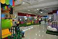 Children's Gallery - Birla Industrial & Technological Museum - Kolkata 2013-04-19 8072.JPG