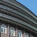 Chilehaus (Hamburg-Altstadt).Fassade Pumpen.Detail.1.29133.ajb.jpg