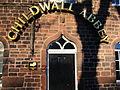 Chilldwall Abbey, Liverpool (5).JPG
