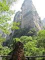China IMG 3255 (29110012904).jpg