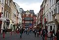 Chinatown, Gerrard St - geograph.org.uk - 1269149.jpg
