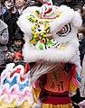 Chinese New Year Lion Dance 9 (5421227493).jpg
