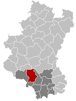 Chiny Luxembourg Belgium Map.png