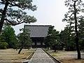 Chionji5490.JPG