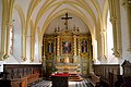 Choeur de l'église Notre-Dame de Tirepied.jpg