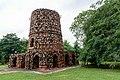 Chor Minar iv.jpg