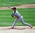 Chris Carpenter on June 25, 2009.jpg