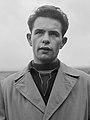 Chris Feijt (1955).jpg