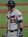 Chris Johnson on September 14, 2013.jpg