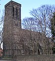 Christ Church - Armley Ridge Road - geograph.org.uk - 372530.jpg