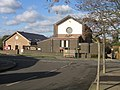 Christ Church - geograph.org.uk - 678718.jpg