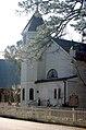 Christ Episcopal Church Chapel, Covington, LA.jpg
