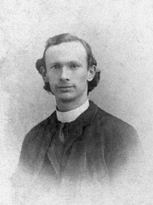 Christiaan Cornelissen - Christiaan Cornelissen