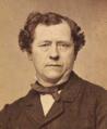 Christian Julius Hansen.png