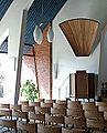 Christianskirken-prædikestol.jpg