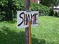 Christie Pits Protest 1.JPG