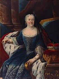 Christina Louise of Oettingen-Oettingen.jpg