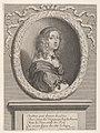 Christine, reine de Suède MET DP832697.jpg