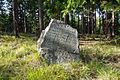 Christlův monument.jpg