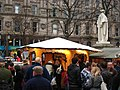 Christmas Market in Belfast (6) - geograph.org.uk - 634551.jpg
