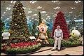Christmas at Singapore Airport-6 (31157421053).jpg
