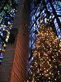 Christmas at the Chapel of the Resurrection.jpg