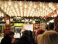 Christmas market, Strasbourg (5227401760).jpg