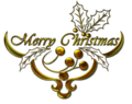 Christmas text 2.png