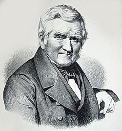 Christoffer Wilhelm Eckersberg.jpg