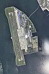 Chubu International Airport Aerial photograph.2010.jpg