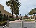 Chula Vista, CA, USA - panoramio (71).jpg