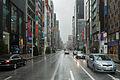 Chuo-dori Ginza (15425614957).jpg