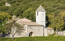 Church of Cabrerolles 01.jpg