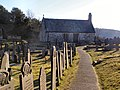 Church of Saint Tysilio, Church Island - geograph.org.uk - 1718130.jpg