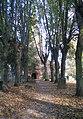 Church of St Nicholas - geograph.org.uk - 603942.jpg